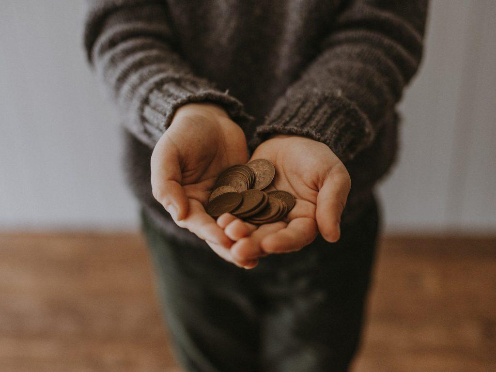 Mindset imprenditoriale: paura di investire